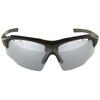 UVEX sportstyle 107 Cykelbriller sort